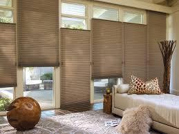 Measure Windows And Doors For New BlindsTop Mount Window Blinds