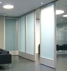 office dividing walls. Office Divider Walls Design Wall Panel Dividers Panels Used  Ideas . Dividing