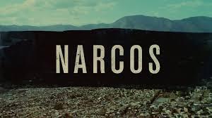 Narcos wallpapers - SF Wallpaper