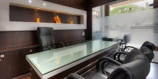 real estate office interior design. Shop Interior Designer In Pune; Office Real Estate Design