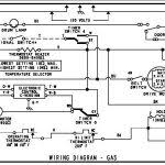 ge dryer wiring diagram online awesome nice dryer wiring diagram easy detail dryer wiring diagram perfect sample wording motor switch brown color simple battery schematic picture