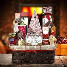 wine gift delivery nyc fresh build your own custom wine gift basket hazelton s of wine