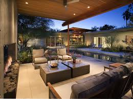 outdoor living room design. outdoor living room design with goodly cool designs cheap o