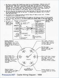 Beautiful panasonic cq c1305u wiring diagram images electrical secret diagram most used wiring diagram for dump