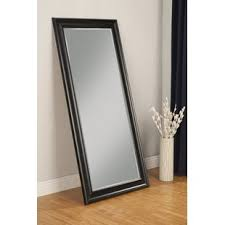 floor mirror. Floor Mirrors Mirror