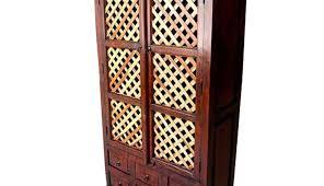 ho bracket wood craigslist shelves wardrobe support rack closetmaid menards enchanting wooden doors crossword plans shoe