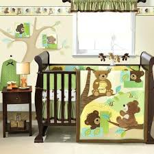 used ba bedding sets ba bedding sets subwaysurfersey with regard to contemporary property used baby bedding sets designs