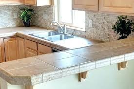 replacing formica countertops kitchen laminate tile over laminate photo 2 of 5 replacing laminate replace laminate replacing formica countertops