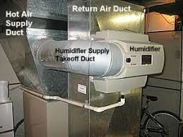 best ideas about home furnace mud rooms ikea learn about whole home humidifiers and how they work