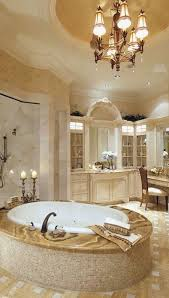 Big Bathroom Designs Awesome The Millionaire Treatment Elegant Bathroom Design And Beautiful