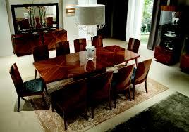 Nebraska Furniture Mart Living Room Sets Kolekcja Mebli Opera Firmy Alf Uno Alf Uno Kolekcje 2015