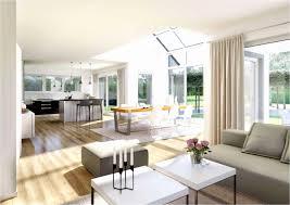 40 Luxus Indirekte Beleuchtung Wohnzimmer Design