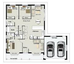 3 Bedroom Plans Design Astonishing 3 Bedroom House Plans And Designs In Bedroom  3 Bedroom House . 3 Bedroom Plans Design ...