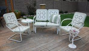 Contemporary Patio Furniture Furniture Cleaning Modern Teak Outdoor Furniture Outdoor