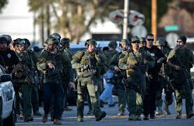 Image result for pictures on terrorism