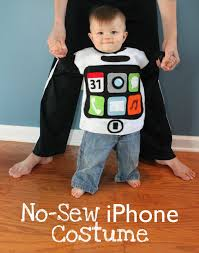 iphone costume. this simple felt iphone costume is a great halloween for kids! it\u0027s fast, no-sew, and inexpensive. plus, i\u0027ve also provided the templates iphone