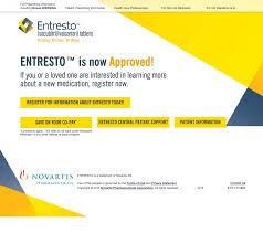 Image result for entresto