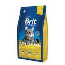 <b>Brit Cats</b> Accessories | The best prices online in Malaysia | iPrice