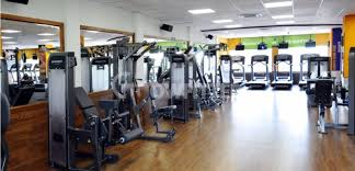 anytime fitness 24 7 gyms at your convenience cheryl tay
