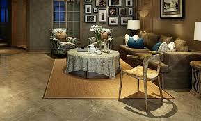 large floor rugs bunnings big carpet latex sisal living room style modern luxury