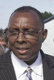 The Rev. Nelson N. Johnson: Truth matters: Story of Nov. 3, 1979, lacks  full context in media | Columnists | greensboro.com