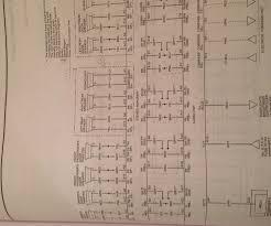 2009 acura mdx engine diagram 2009 acura mdx ac diagram wiring medium resolution of 2007 acura mdx wiring diagram wiring diagram database 2007 acura mdx engine drawing
