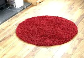 round area rugs ikea red round area rugs red area rugs small area rugs ikea round area rugs