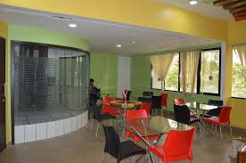 office cafeteria. Plain Office Pune Office Cafeteria  Securonix India Inside Office Cafeteria