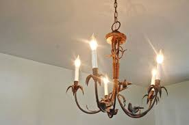 thomas edison light bulb chandelier light bulb cer chandelier diy expose the last 1 2 of wire from the plastic sheathing hanging light bulb chandelier