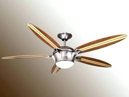 full size of harbor breeze ceiling fan blades outdoor fans at home depot on summer