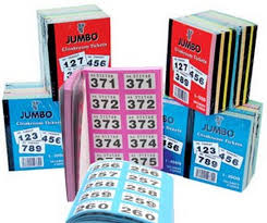 Raffle Ticket Booklets Details About Raffle Cloakroom Tickets 500 Or 1000 Books Tombola Draw Jumbo Brand Numbered