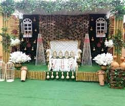 latest wedding decorations pictures latest traditional wedding decorations wedding decorations pictures in nigeria