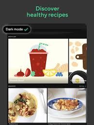 Lifesum: Diet & Macro Tracker on the App Store