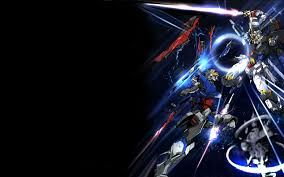 mobile suit gundam seed destiny wallpaper hd 9 1920 x 1200