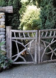 Garden Gate Design Ideas Inspiring Rustic Garden Gates Design Ideas Metal Garden