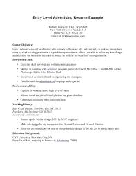Resume: Sample Flight Attendant Resume Template Also Emirates Cabin ...