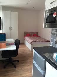 Leicester Student Lettings