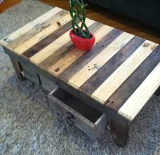 coffee table pallet coffee table with storage boxes pallet coffee table plans pdf inspiring