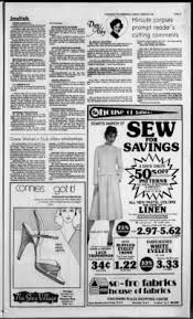 The Vincennes Sun-Commercial from Vincennes, Indiana on March 27, 1983 · 27