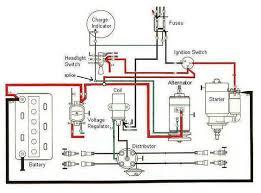 interesting kawasaki mule ignition wiring diagram kawasaki mule 4 pole ignition switch wiring diagram at Ignition Switch Diagram