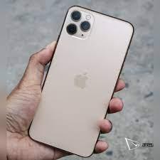 iPhone 11 Pro Max 256GB Cũ Like New 99%, Giá Rẻ Trả Góp 0%
