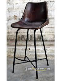 industrial restaurant furniture. Industrial Restaurant Chair Design Jodhpur India Furniture