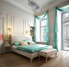 Decorating For Bedrooms Stylish Fabulous Purple Wallpaper In Gorgeous Decorating Bedroom