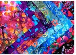 Herd Of Turtles Quilt Batik Quilting Fabric Nz Batik Fabric Quilts ... & Batik Quilting Fabric Canada Batik Quilt Fabric Online Batik Quilting  Fabric Nz Batik Quilt Fabric Cotton Adamdwight.com