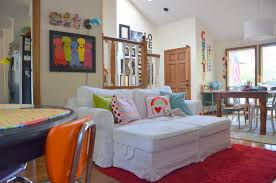 Playroom Living Room The Playroom Version 2015 Home Is What You Make It