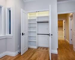 bedroom closet designs pictures. Modren Closet 1000 Ideas About Small Bedroom Closets On Pinterest And Closet Designs Pictures