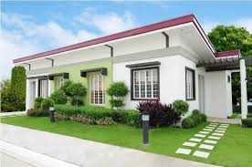 Small Picture Latest bungalow designs in Nigeria NAIJCOM