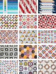 Jelly Roll Quilts in A Weekend by Pam & Nicky Lintott ... & #DC6574 Adamdwight.com