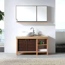 36 inch bathroom cabinet cabinets inch vanity mid century bathroom vanity inch bathroom vanity with top