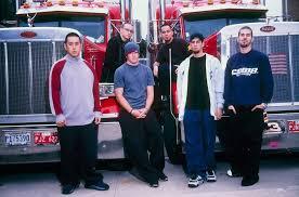 <b>Linkin Park's</b> Landmark '<b>Hybrid</b> Theory': Looking Back on the (Not ...